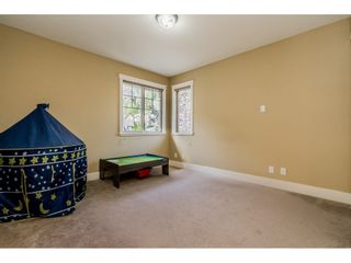 """Photo 12: 2 45957 SHERWOOD Drive in Sardis: Promontory House for sale in """"PROMONTORY PARK ESTATES"""" : MLS®# R2422526"""