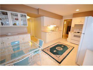 """Photo 19: 2126 DRAWBRIDGE Close in Port Coquitlam: Citadel PQ House for sale in """"CITADEL"""" : MLS®# V1059031"""