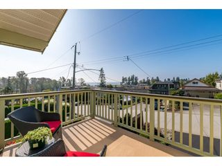 """Photo 37: 866 STEVENS Street: White Rock House for sale in """"west view"""" (South Surrey White Rock)  : MLS®# R2505074"""
