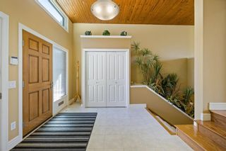 Photo 4:  in Calgary: Varsity Row/Townhouse for sale : MLS®# A1142150