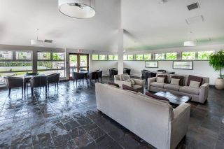 """Photo 32: 2509 660 NOOTKA Way in Port Moody: Port Moody Centre Condo for sale in """"NAHANNI"""" : MLS®# R2554249"""