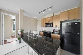 """Photo 4: 501 6833 STATION HILL Drive in Burnaby: South Slope Condo for sale in """"VILLA JARDIN"""" (Burnaby South)  : MLS®# R2544706"""