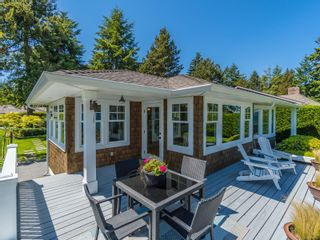 Photo 6: 953 Shorewood Dr in : PQ Parksville House for sale (Parksville/Qualicum)  : MLS®# 876737