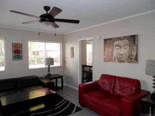 Photo 7: MISSION BEACH Property for sale: 741-743 Isthmus Ct in San Diego