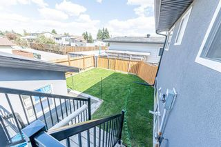 Photo 37: 280 Rundlefield Road NE in Calgary: Rundle Detached for sale : MLS®# A1142021