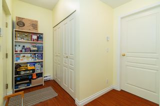 """Photo 25: 36 6670 RUMBLE Street in Burnaby: South Slope Townhouse for sale in """"MERIDIAN BY THE PARK"""" (Burnaby South)  : MLS®# R2603562"""