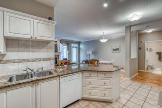 Photo 11: 1210 LAKE FRASER Court SE in Calgary: Lake Bonavista Apartment for sale : MLS®# A1022722