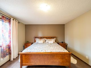Photo 20: 790 Auburn Bay Heights SE in Calgary: Auburn Bay Detached for sale : MLS®# A1137697