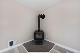 Photo 20: 1583 Hobson Ave in : CV Courtenay East House for sale (Comox Valley)  : MLS®# 867081