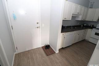 Photo 2: 207 302 Nelson Road in Saskatoon: University Heights Residential for sale : MLS®# SK864660
