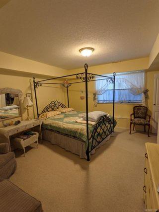 Photo 3: 6048 Shanda Pl in : Na North Nanaimo House for sale (Nanaimo)  : MLS®# 873182