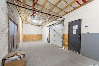 Photo 17: B 1221 Osler Street in Regina: Warehouse District Commercial for lease : MLS®# SK871998