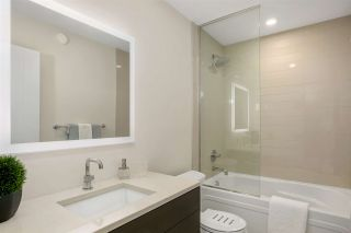 Photo 29: 4691 CHEGWIN Wynd in Edmonton: Zone 55 House for sale : MLS®# E4248341