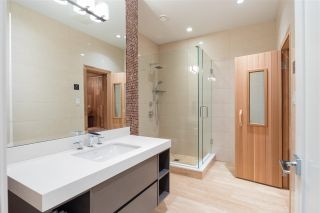 Photo 23: 2395 W 22ND Avenue in Vancouver: Arbutus House for sale (Vancouver West)  : MLS®# R2574860