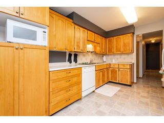 "Photo 5: 133 31955 OLD YALE Road in Abbotsford: Abbotsford West Condo for sale in ""Evergreen Village"" : MLS®# R2254273"