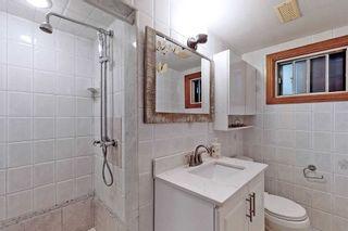 Photo 34: 60 Iangrove Terrace in Toronto: L'Amoreaux House (Bungalow) for sale (Toronto E05)  : MLS®# E5383921