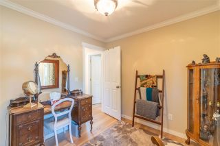 Photo 19: 27192 34 Avenue in Langley: Aldergrove Langley House for sale : MLS®# R2571380
