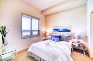 Photo 18: 3202 210 15 Avenue SE in Calgary: Beltline Apartment for sale : MLS®# A1094608
