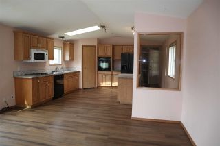 Photo 5: 4502 22 Street: Rural Wetaskiwin County House for sale : MLS®# E4241522