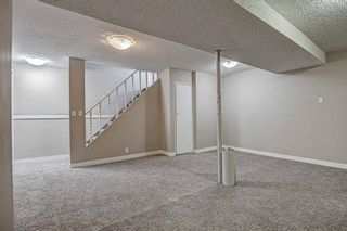 Photo 26: 187 Deerview Way SE in Calgary: Deer Ridge Semi Detached for sale : MLS®# A1096188