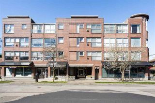 Photo 16: 310 2025 STEPHENS Street in Vancouver: Kitsilano Condo for sale (Vancouver West)  : MLS®# R2603527