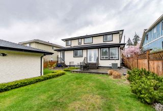 Photo 19: 7338 WAVERLEY Avenue in Burnaby: Metrotown House for sale (Burnaby South)  : MLS®# R2155536