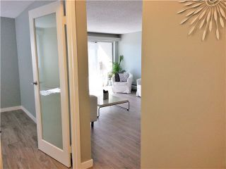 """Photo 15: 106 1955 WOODWAY Place in Burnaby: Brentwood Park Condo for sale in """"DOUGLAS VIEW"""" (Burnaby North)  : MLS®# V1137770"""