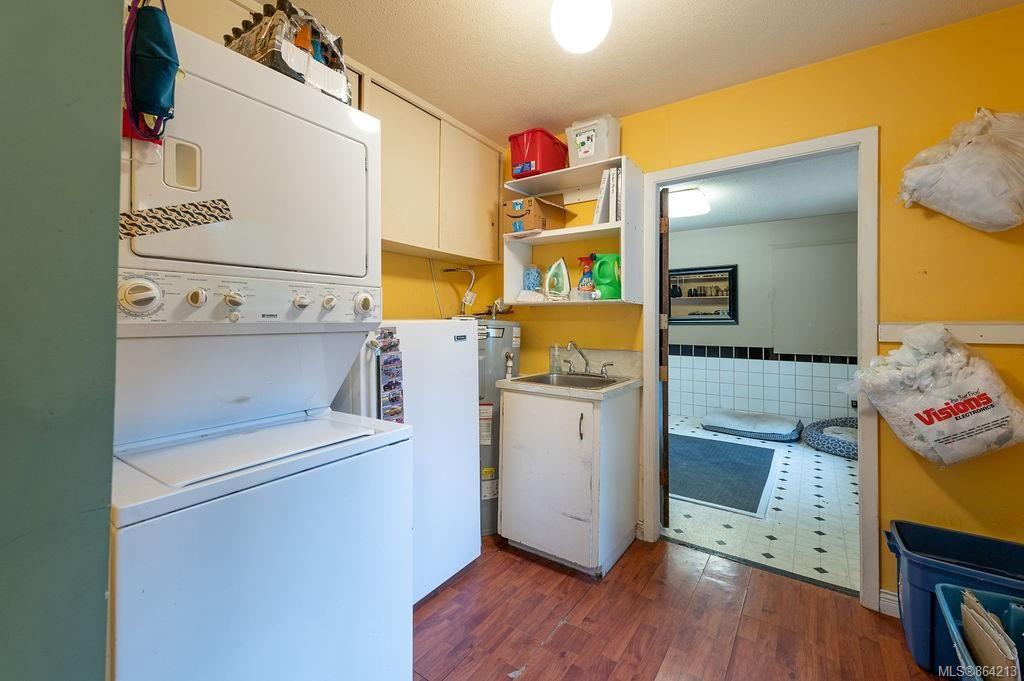 Photo 20: Photos: 2978 Woodridge Pl in : Hi Eastern Highlands House for sale (Highlands)  : MLS®# 864213