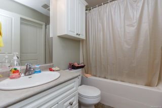 Photo 20: 1 2528 Alexander St in : Du East Duncan Row/Townhouse for sale (Duncan)  : MLS®# 866904