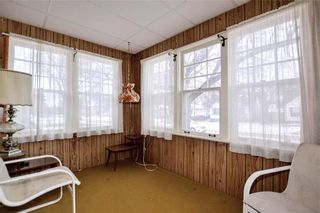 Photo 2: 294 Conway Street in Winnipeg: Deer Lodge Residential for sale (5E)  : MLS®# 1932146