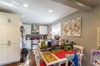 Photo 5: 11336 MELVILLE Street in Maple Ridge: Southwest Maple Ridge House for sale : MLS®# R2495503