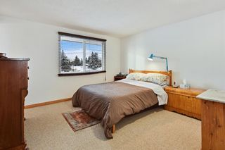 Photo 17: 24 Dalrymple Green NW in Calgary: Dalhousie Detached for sale : MLS®# A1055629