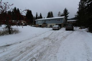 Photo 5: 1590 SE 11th Avenue in Salmon Arm: House for sale : MLS®# 10109036