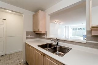 "Photo 4: 115 630 ROCHE POINT Drive in North Vancouver: Roche Point Condo for sale in ""LEGEND"" : MLS®# R2048762"