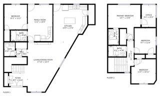 Photo 10: 6838 KOALA Court in Burnaby: Highgate 1/2 Duplex for sale (Burnaby South)  : MLS®# R2595891