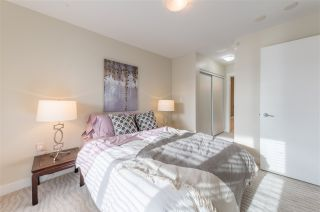 """Photo 15: 403 160 W 3RD Street in North Vancouver: Lower Lonsdale Condo for sale in """"ENVY"""" : MLS®# R2535925"""