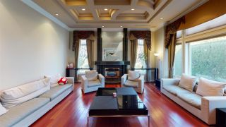 Photo 16: 1638 W 52ND Avenue in Vancouver: South Granville House for sale (Vancouver West)  : MLS®# R2561185