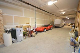 Photo 20: 754 Fairford Street West in Moose Jaw: Central MJ Commercial for sale : MLS®# SK860749