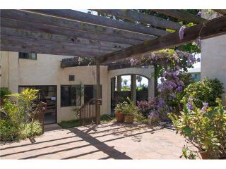 Photo 23: PACIFIC BEACH House for sale : 5 bedrooms : 1712 Beryl Street in San Diego