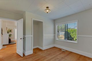 Photo 21: 111 Thulin St in Campbell River: CR Campbell River Central House for sale : MLS®# 884273