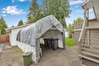 """Photo 30: 10476 155 Street in Surrey: Guildford House for sale in """"EAST GUILDFORD"""" (North Surrey)  : MLS®# R2573518"""
