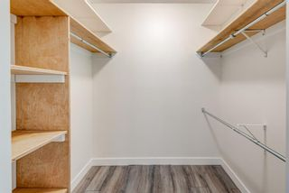 Photo 16: 304 1323 15 Avenue SW in Calgary: Beltline Apartment for sale : MLS®# A1152767