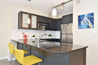 Photo 6: 902 7225 ACORN Avenue in Burnaby: Highgate Condo for sale (Burnaby South)  : MLS®# R2194586
