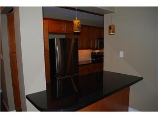 Photo 4: 18 VIRDEN Crescent in WINNIPEG: Transcona Residential for sale (North East Winnipeg)  : MLS®# 1022121