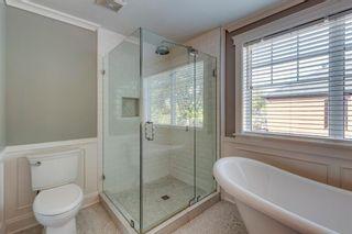 Photo 33: 429 8A Street NE in Calgary: Bridgeland/Riverside Detached for sale : MLS®# A1146319