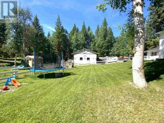 Photo 7: 3302 RED BLUFF ROAD in Quesnel: House for sale : MLS®# R2595855