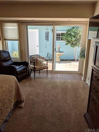 Photo 14: 1448 La Loma Drive in San Marcos: Residential for sale (92078 - San Marcos)  : MLS®# NDP2108967