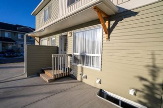 Photo 20: 802 Clover Road: Carstairs Row/Townhouse for sale : MLS®# A1048501