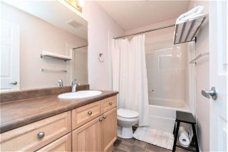 Photo 9:  in Edmonton: Zone 27 Condo for sale : MLS®# E4260903