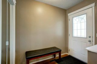 Photo 6: 313 Everglen Rise SW in Calgary: Evergreen Detached for sale : MLS®# A1115191